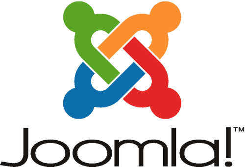 Joomla - softaculous инсталация